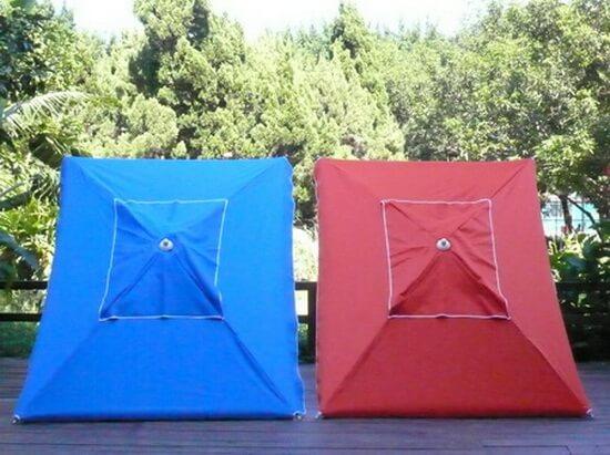 特大陽傘,路邊攤大陽傘