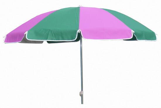 海灘傘,沙灘太陽傘,海邊大遮陽傘,海邊陽傘