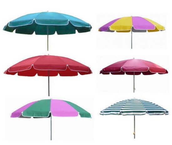 路邊擺攤用的大陽傘,市場做生意用大陽傘,菜市場做生意大陽傘